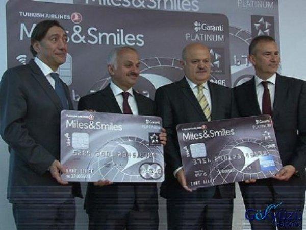 Ödül Bilet'de Kazan, Alışveriş 'de Yap...