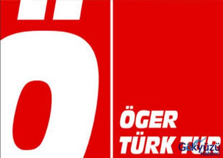 - oger-turk-tur-dan-gurbetciye-ozel-firsat-949