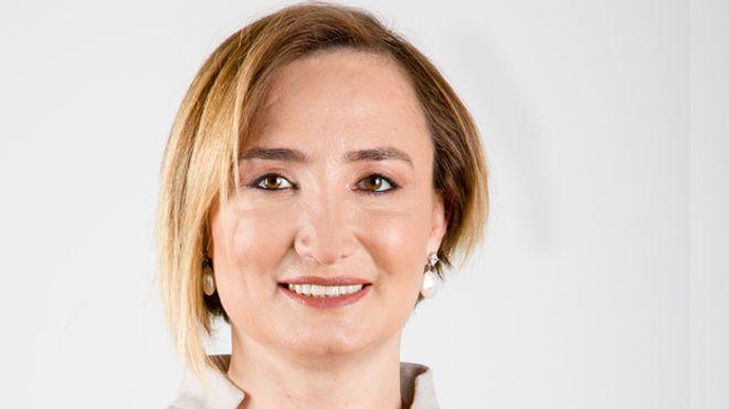 PWN İstanbul Yeni Yönetim Kurulunu Belirledi