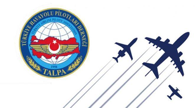 TALPA endişeli: Antalya'daki kutlama iptal edildi