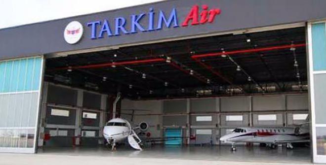 TARKİM'in uçakları satışa çıkıyor!