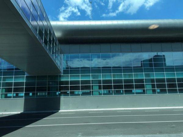 TAV Atatürk Havalimanı,na 75 Milyon Euro Yatırım Yaptı