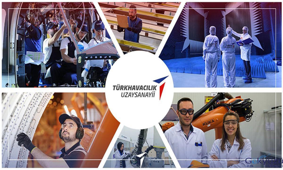 #Temel Kotil: Millî jet için tarih verildi!