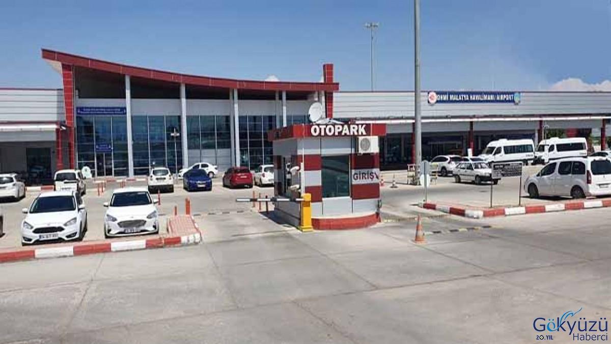Tüm Milletvekilleri Malatya'ya Elazığ'dan Gidip Geliyoruz