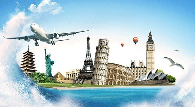 Turizm gelirleri 26 milyar doları geçti ..