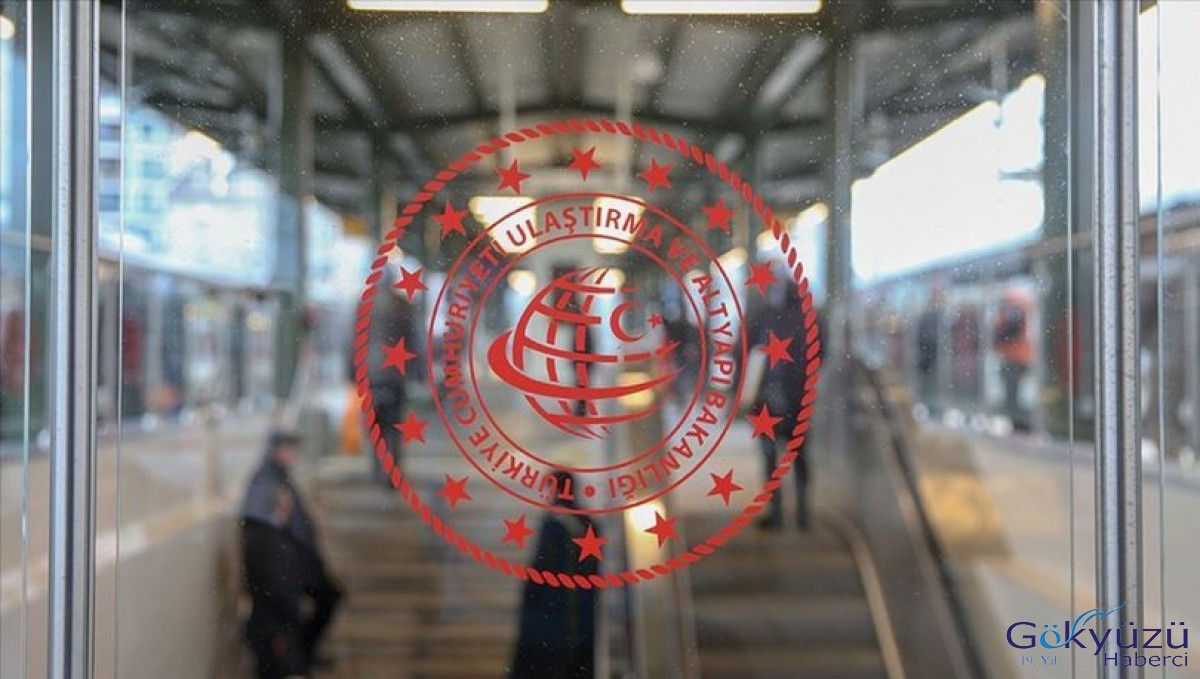 Ulaştırma Bakanlığı'ndan 'metro gelirlerine el konulacak' açıklaması