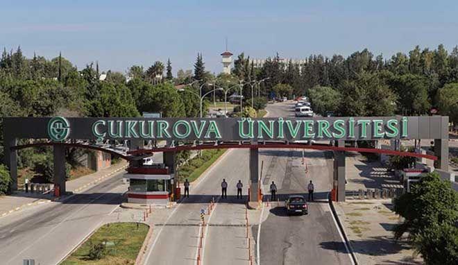 Üniversitede öğrenci yok; akademik ve idari personel var