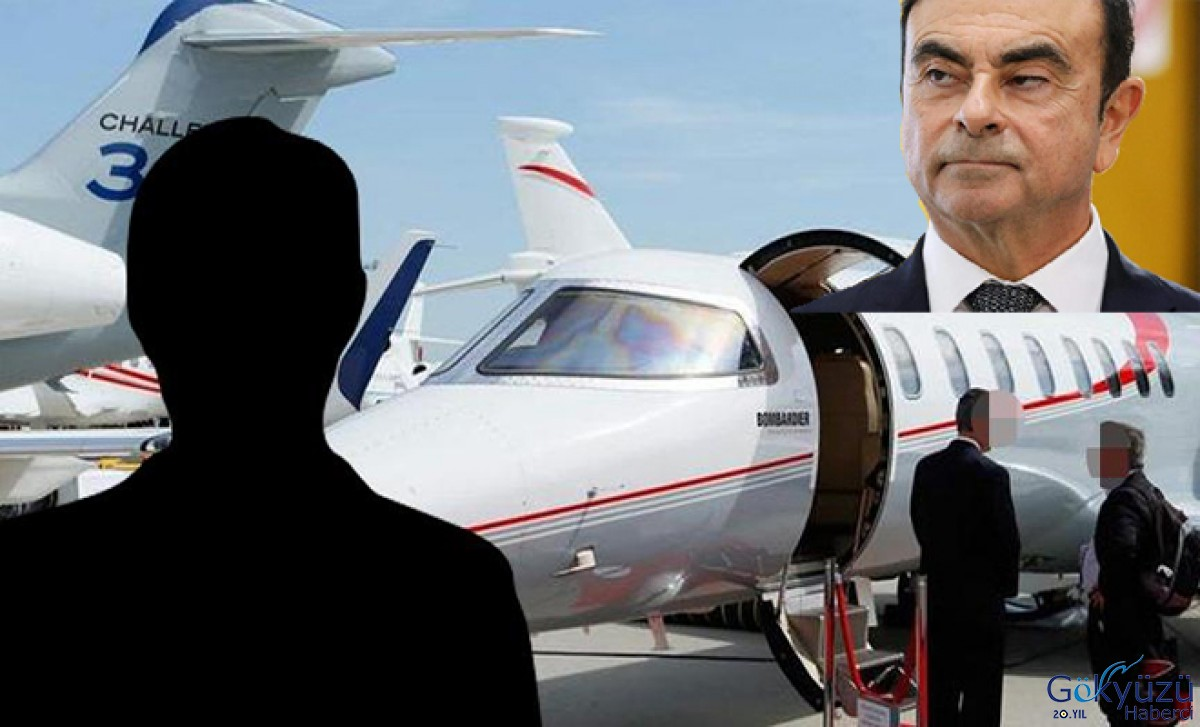 What is the role of Istanbul? Carlos Ghosn, how many?