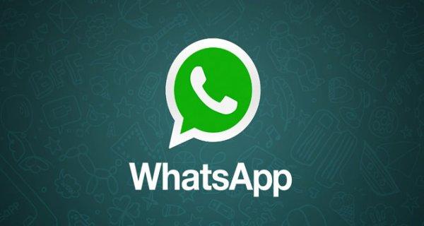 WhatsApp'ın Tepki Çeken Özelliği Nasıl Kapatılır?